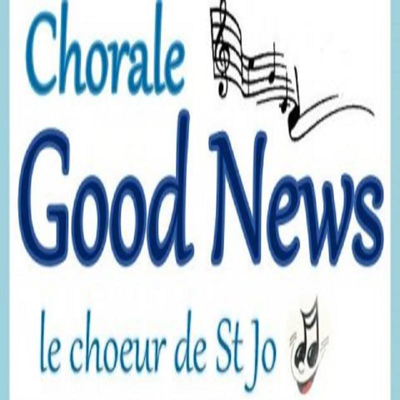 logo-GoodNews.jpg