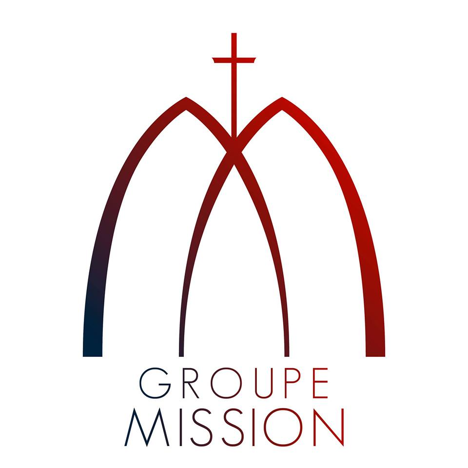 logo-groupemission.jpg