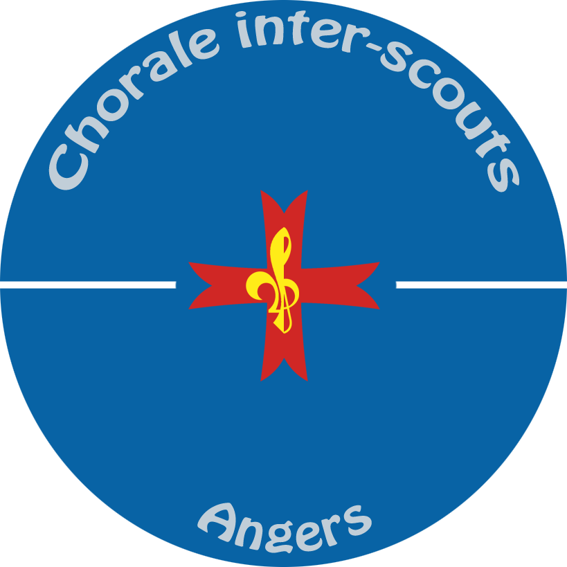 logo-choraleAGSEAngers.png