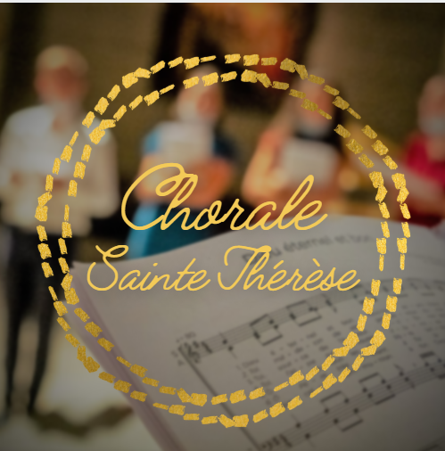 logo chorale ste therese.png