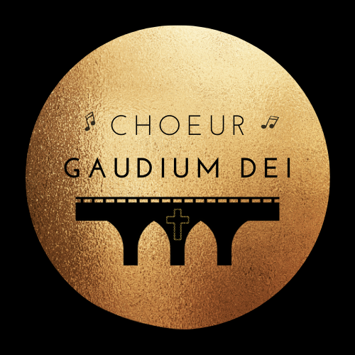 logo chorale.png
